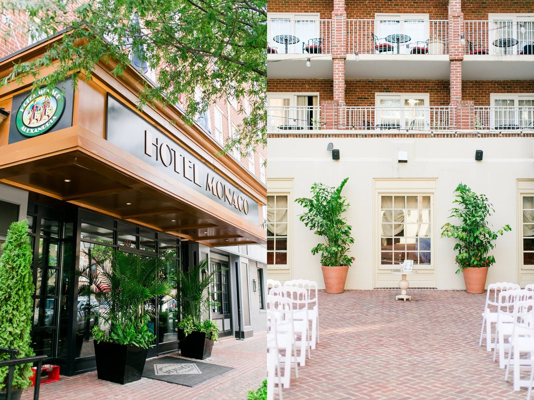 Hotel Monaco Wedding Photos Virginia Wedding Photographer Megan Kelsey Photography Kevin & Morgan-373.JPG