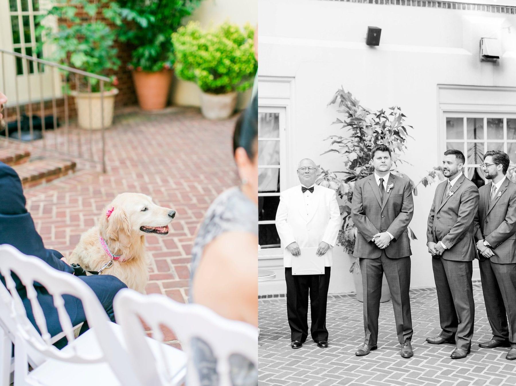 Hotel Monaco Wedding Photos Virginia Wedding Photographer Megan Kelsey Photography Kevin & Morgan-439.JPG