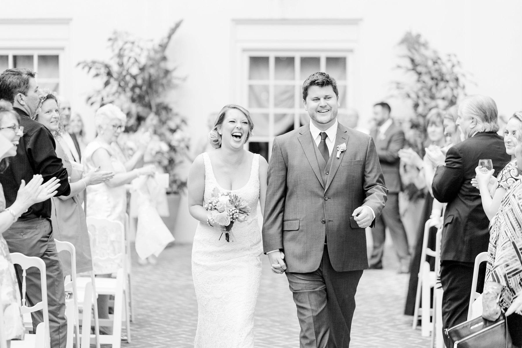 Hotel Monaco Wedding Photos Virginia Wedding Photographer Megan Kelsey Photography Kevin & Morgan-498.JPG