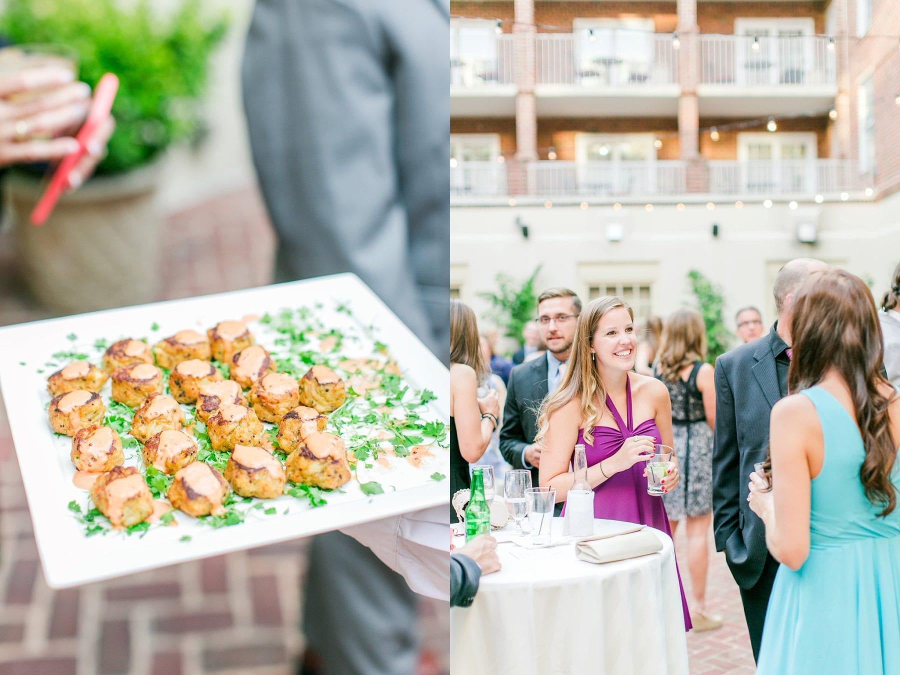 Hotel Monaco Wedding Photos Virginia Wedding Photographer Megan Kelsey Photography Kevin & Morgan-541.JPG