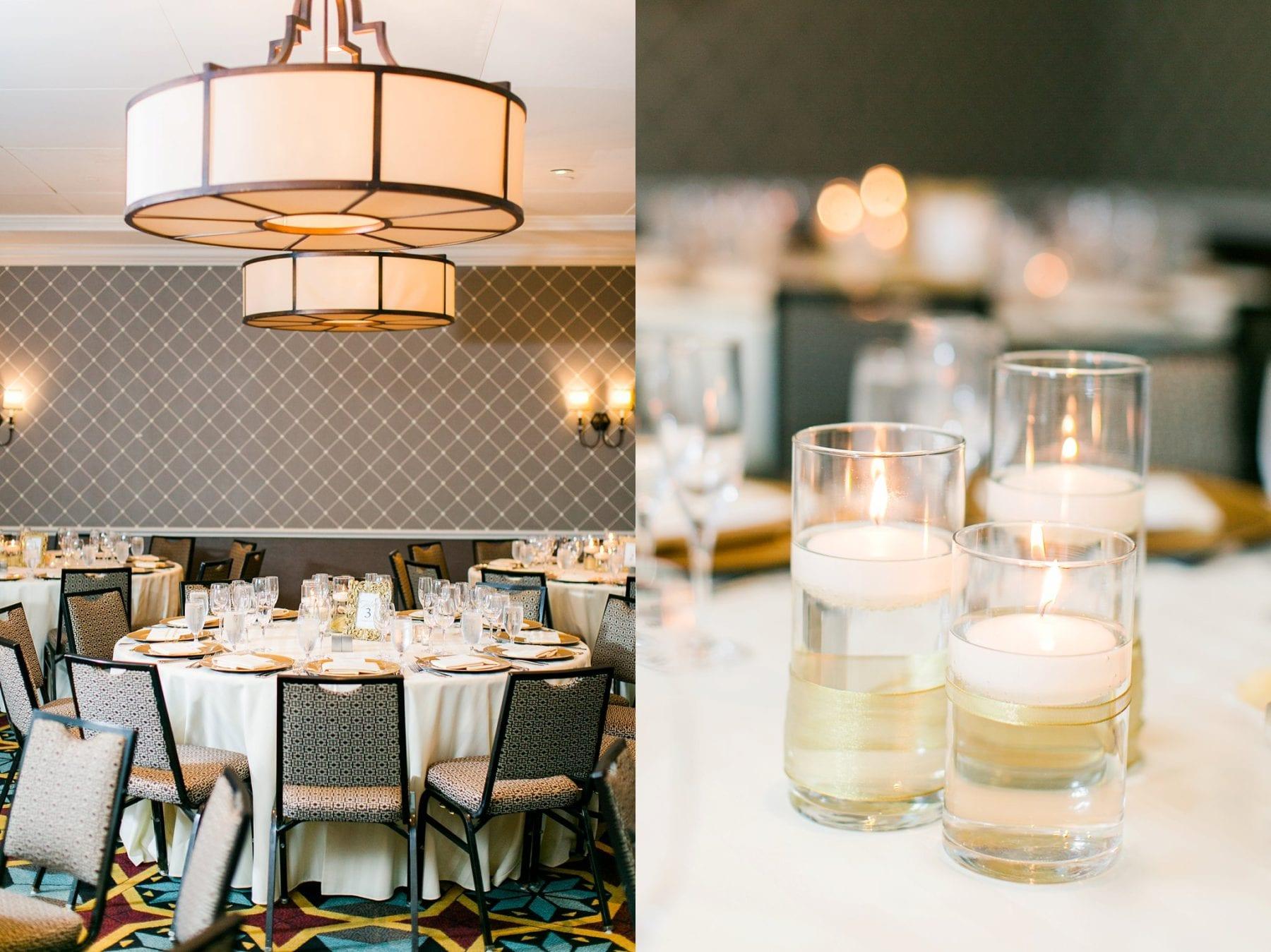 Hotel Monaco Wedding Photos Virginia Wedding Photographer Megan Kelsey Photography Kevin & Morgan-632.JPG