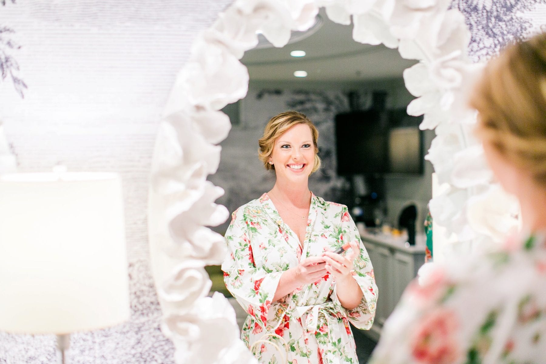 Hotel Monaco Wedding Photos Virginia Wedding Photographer Megan Kelsey Photography Kevin & Morgan-64.JPG