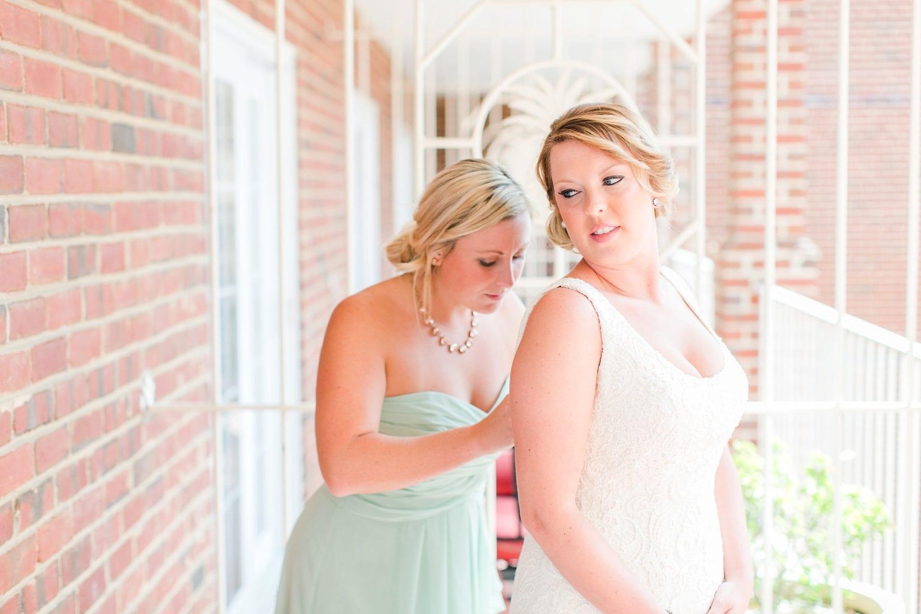 Hotel Monaco Wedding Photos Virginia Wedding Photographer Megan Kelsey Photography Kevin & Morgan-98.JPG