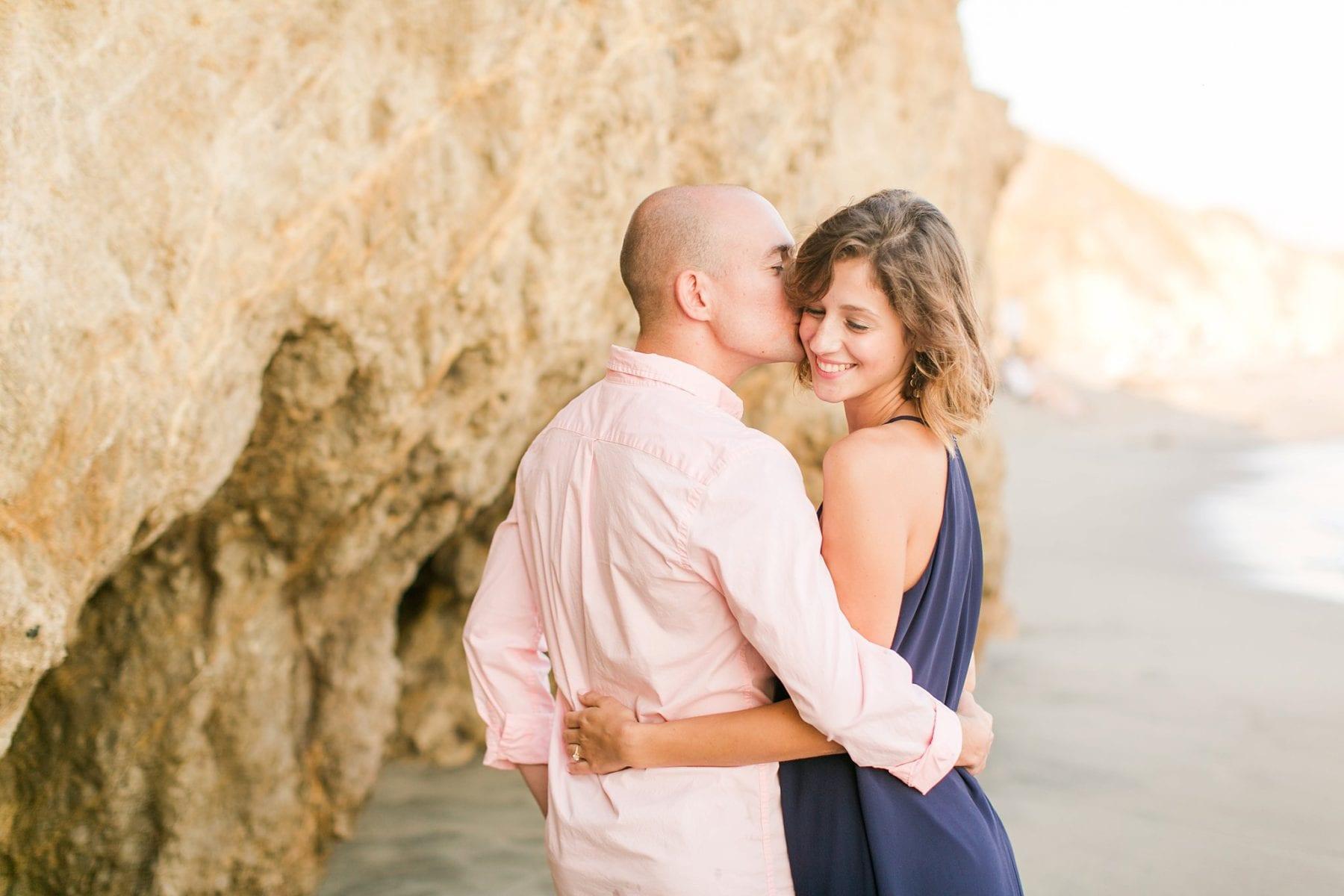 Malibu Engagement Photos California Wedding Photographer Megan Kelsey Photography Maria & David El Matador Beach -132.jpg