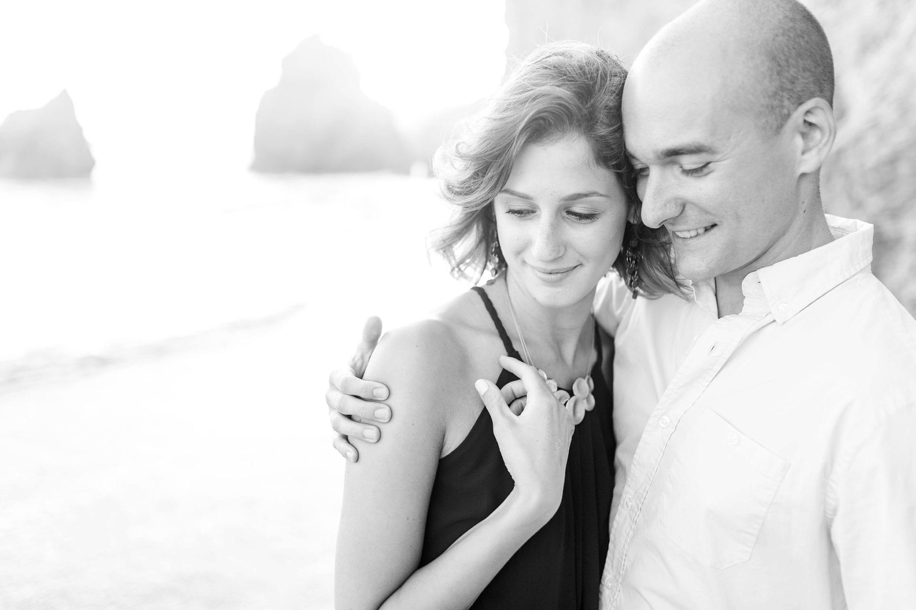 Malibu Engagement Photos California Wedding Photographer Megan Kelsey Photography Maria & David El Matador Beach -155.jpg