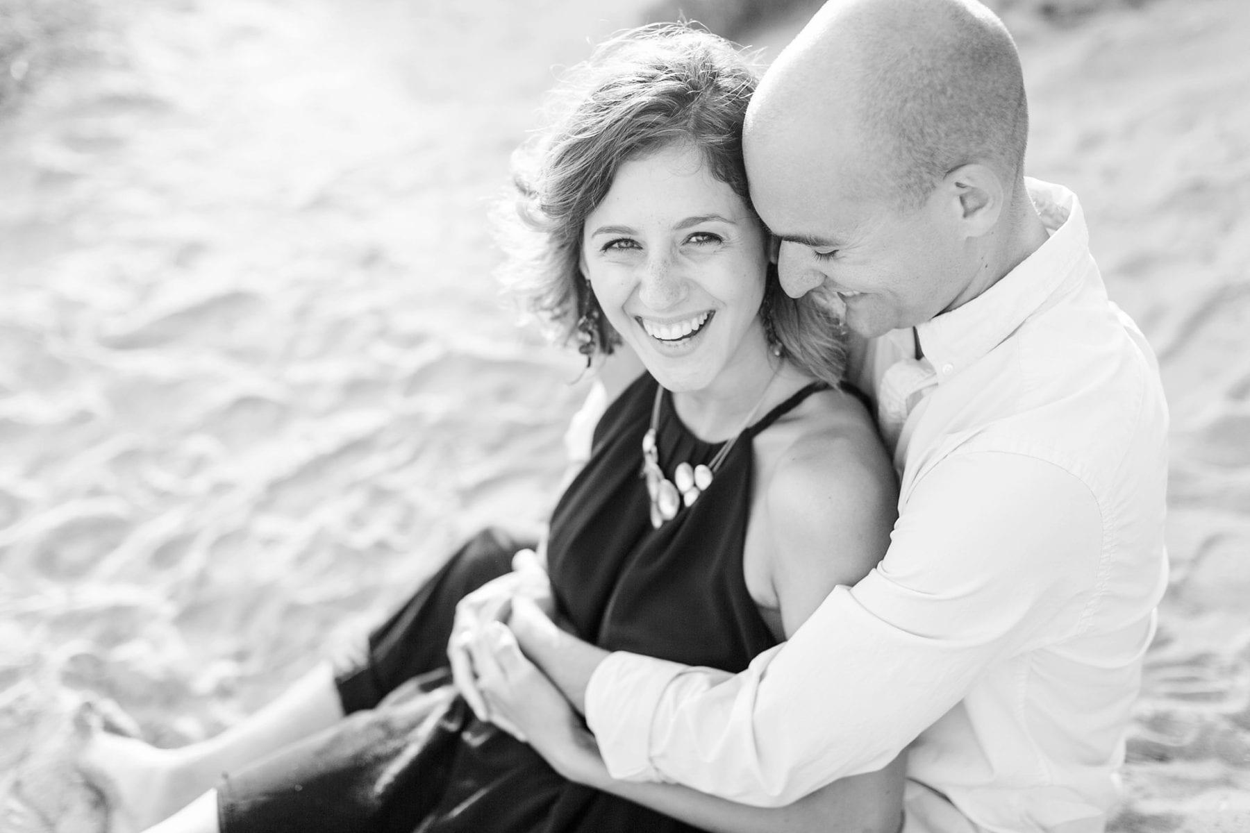 Malibu Engagement Photos California Wedding Photographer Megan Kelsey Photography Maria & David El Matador Beach -176.jpg