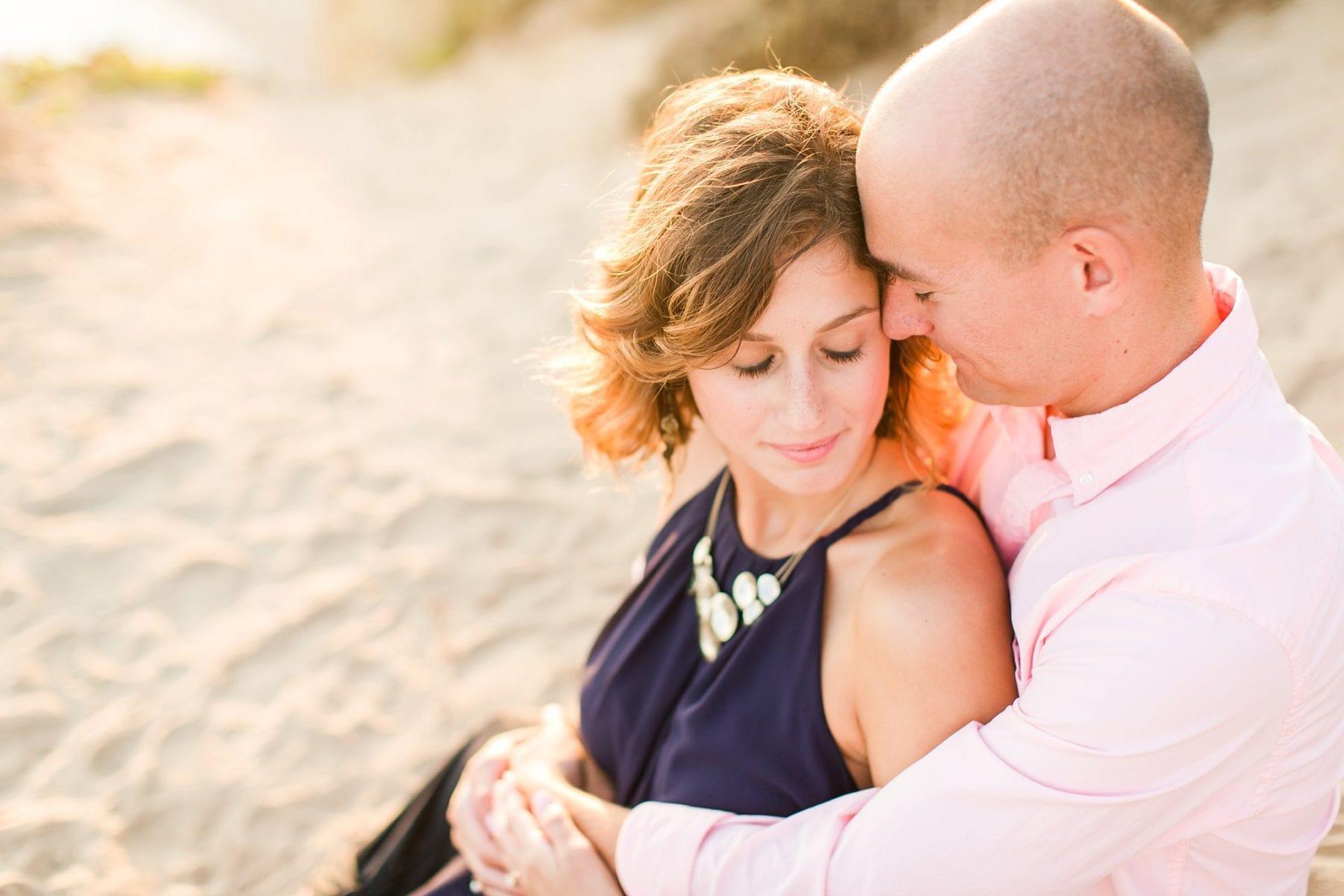 Malibu Engagement Photos California Wedding Photographer Megan Kelsey Photography Maria & David El Matador Beach -180.jpg
