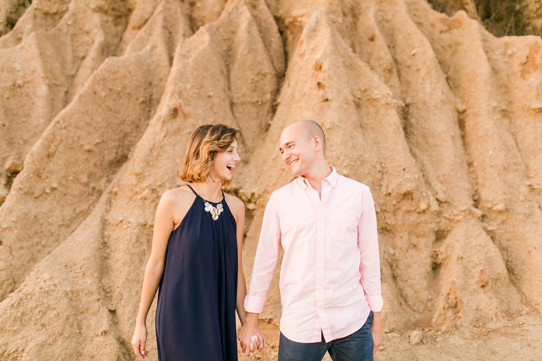 Malibu Engagement Photos California Wedding Photographer Megan Kelsey Photography Maria & David El Matador Beach -202.jpg