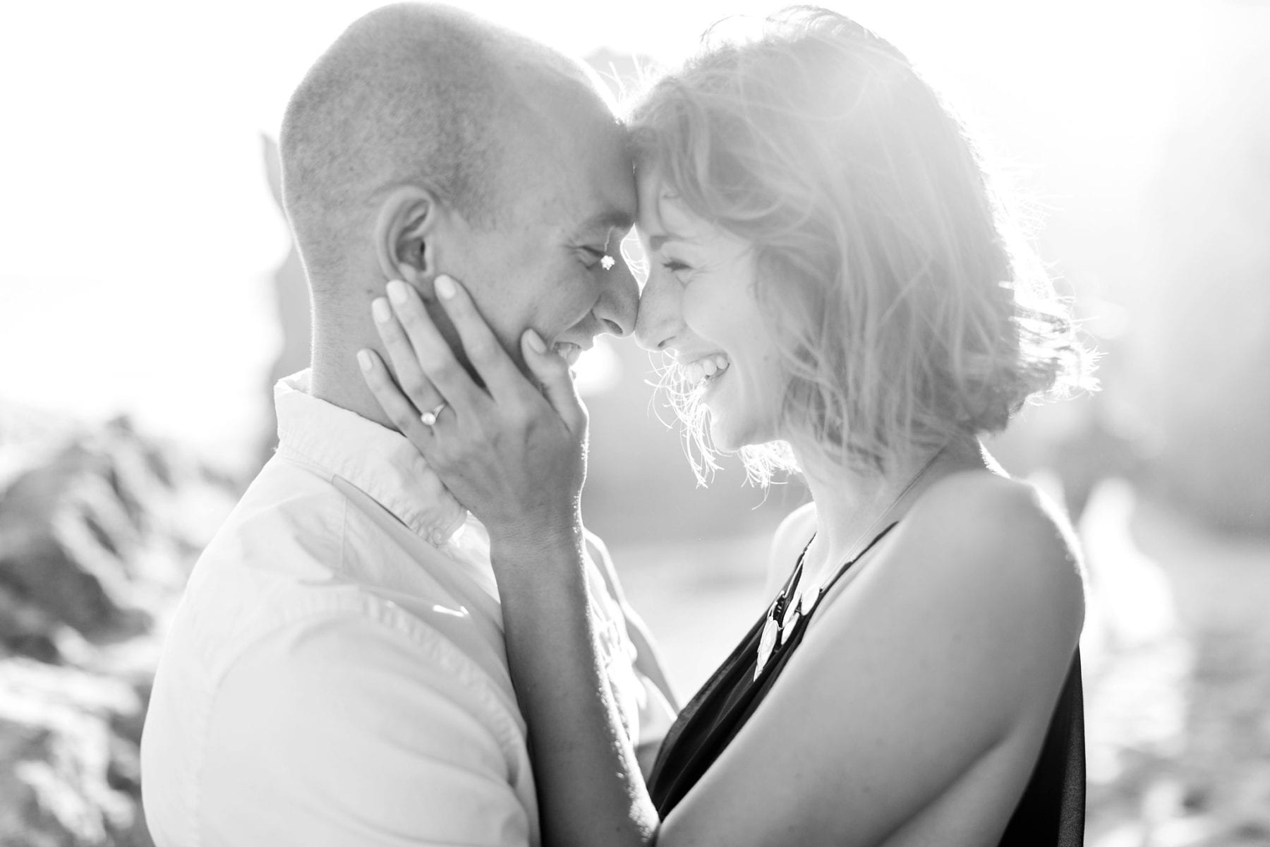 Malibu Engagement Photos California Wedding Photographer Megan Kelsey Photography Maria & David El Matador Beach -64.jpg