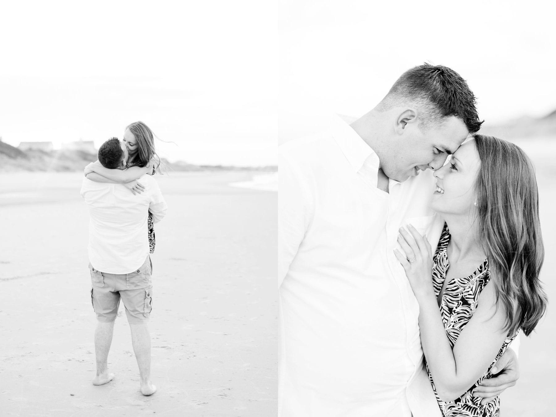 Virginia Beach Engagement Photos Britney & Greg Virginia Wedding Photographer Megan Kelsey Photography-146.jpg