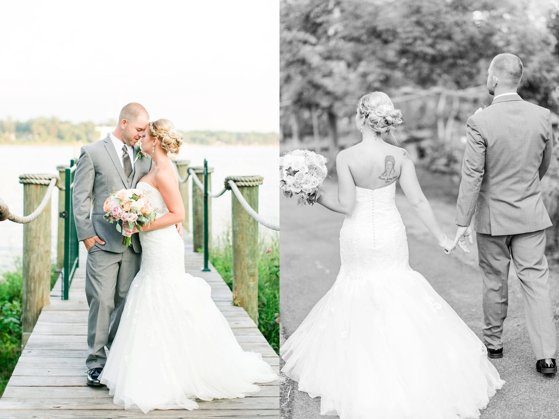Waters Edge Wedding Photos Maryland Wedding Photographer Megan Kelsey Photography Katie & Conor-524.JPG