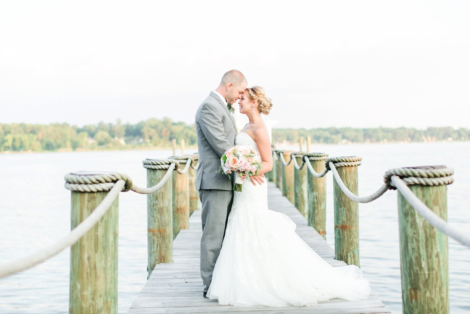 Waters Edge Wedding Photos Maryland Wedding Photographer Megan Kelsey Photography Katie & Conor-542.JPG
