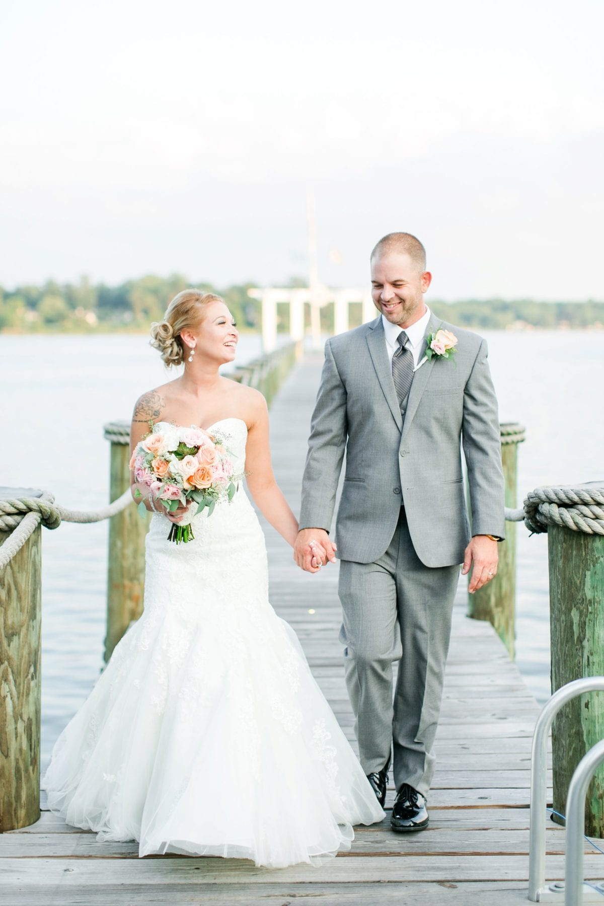 Waters Edge Wedding Photos Maryland Wedding Photographer Megan Kelsey Photography Katie & Conor-559.JPG