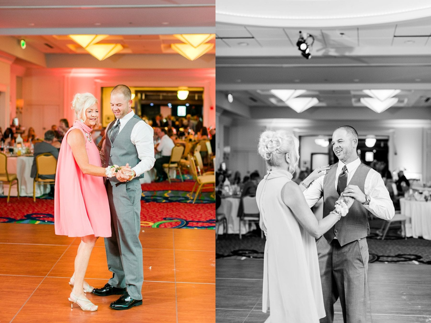 Waters Edge Wedding Photos Maryland Wedding Photographer Megan Kelsey Photography Katie & Conor-607.JPG