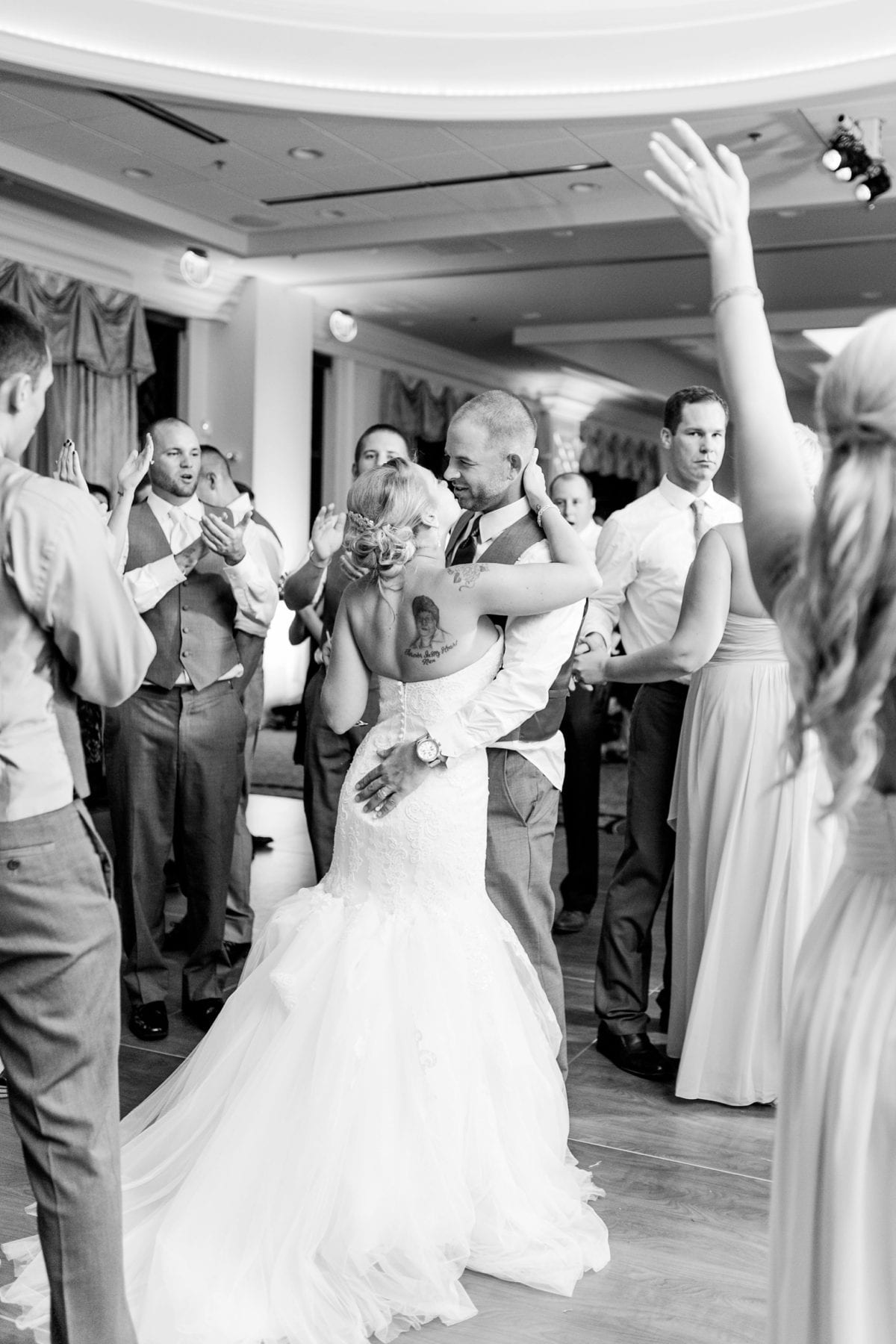 Waters Edge Wedding Photos Maryland Wedding Photographer Megan Kelsey Photography Katie & Conor-826.JPG