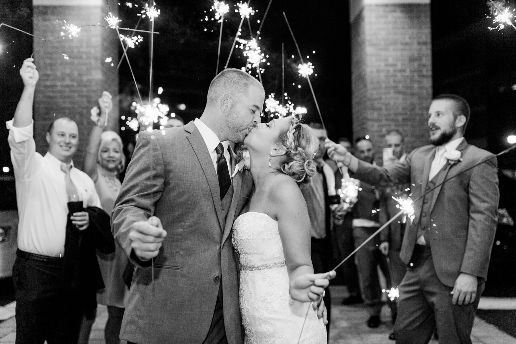 Waters Edge Wedding Photos Maryland Wedding Photographer Megan Kelsey Photography Katie & Conor-835.JPG