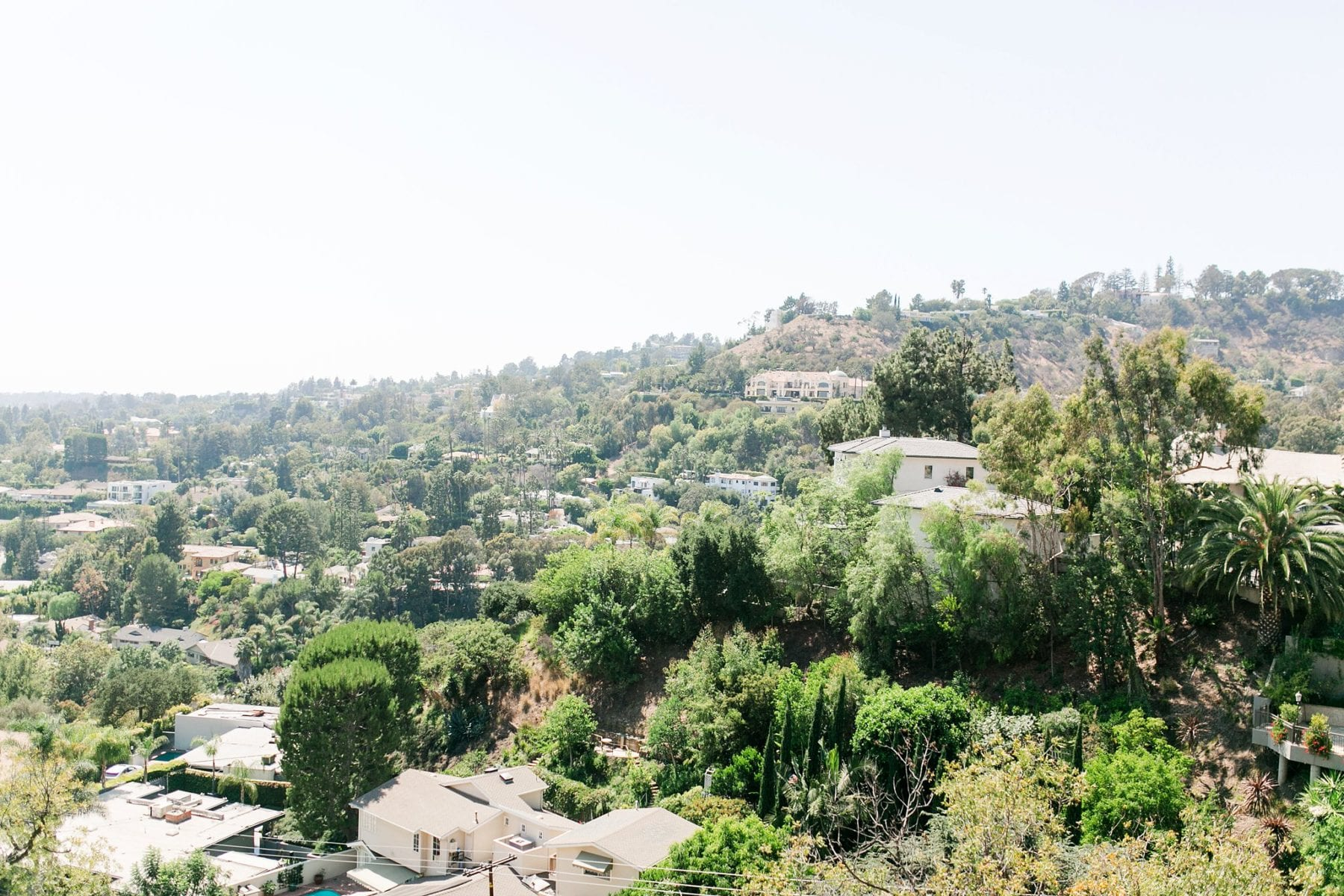 What To See In Los Angeles California Wedding Photographer Megan Kelsey Photography-62.jpg