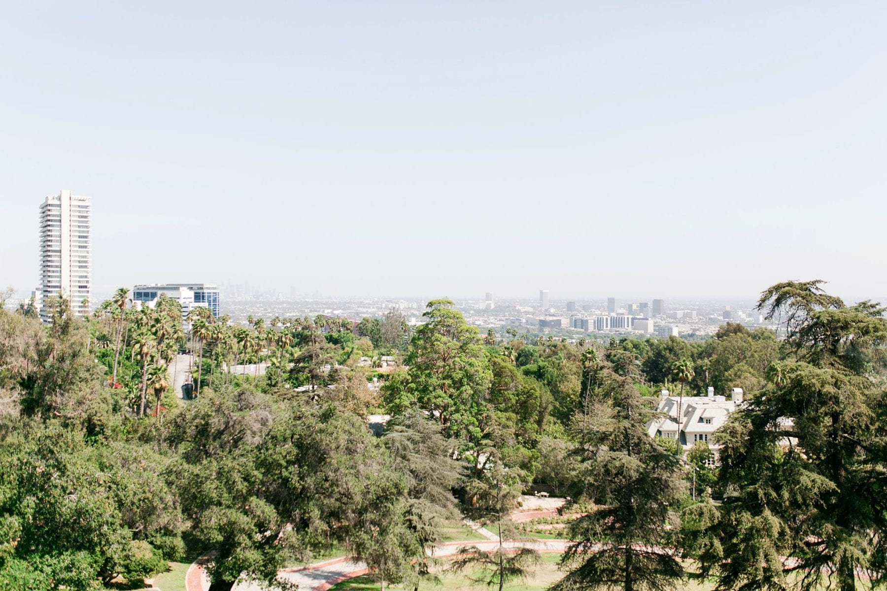What To See In Los Angeles California Wedding Photographer Megan Kelsey Photography-73.jpg