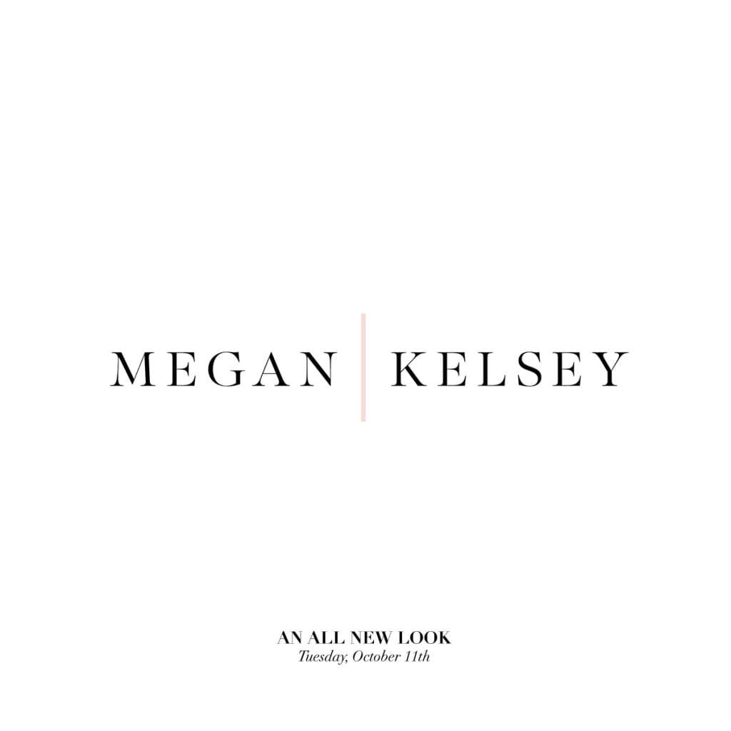 Megan-Rebrand-Announcement-2