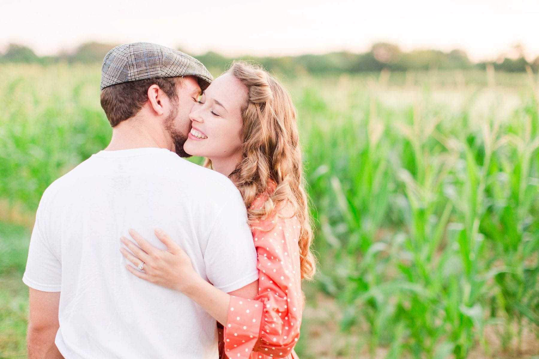 County Fair Engagement Photos Virginia Wedding Photographer Megan Kelsey Photography Samantha & Charles-13.JPG