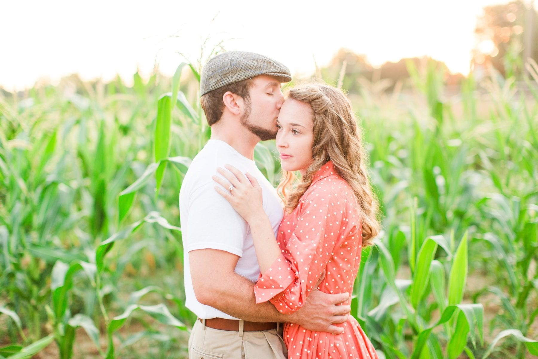 County Fair Engagement Photos Virginia Wedding Photographer Megan Kelsey Photography Samantha & Charles-21.JPG