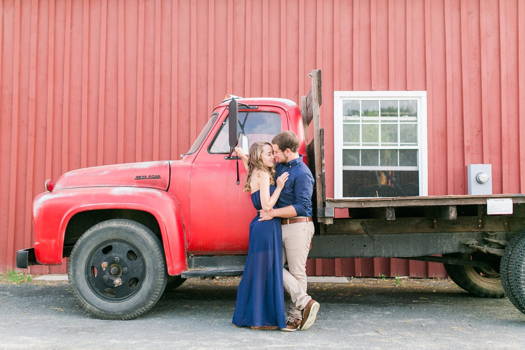 County Fair Engagement Photos Virginia Wedding Photographer Megan Kelsey Photography Samantha & Charles-233.JPG