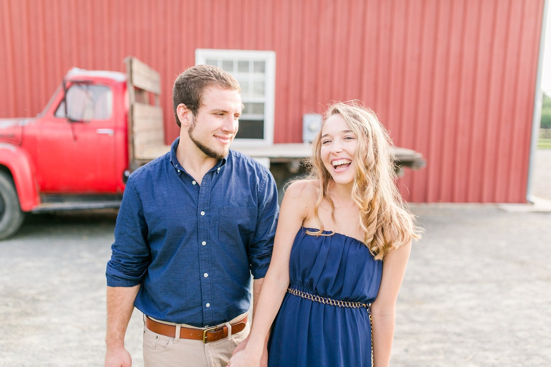 County Fair Engagement Photos Virginia Wedding Photographer Megan Kelsey Photography Samantha & Charles-251.JPG