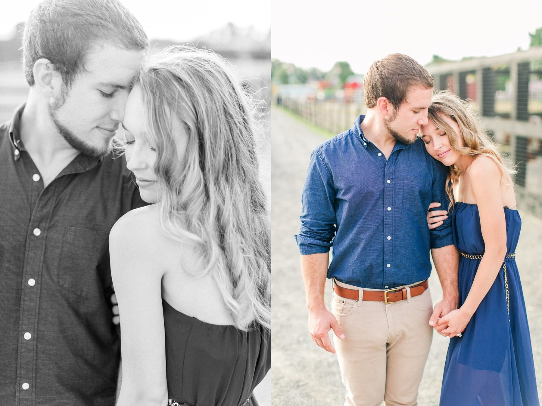 County Fair Engagement Photos Virginia Wedding Photographer Megan Kelsey Photography Samantha & Charles-294.JPG