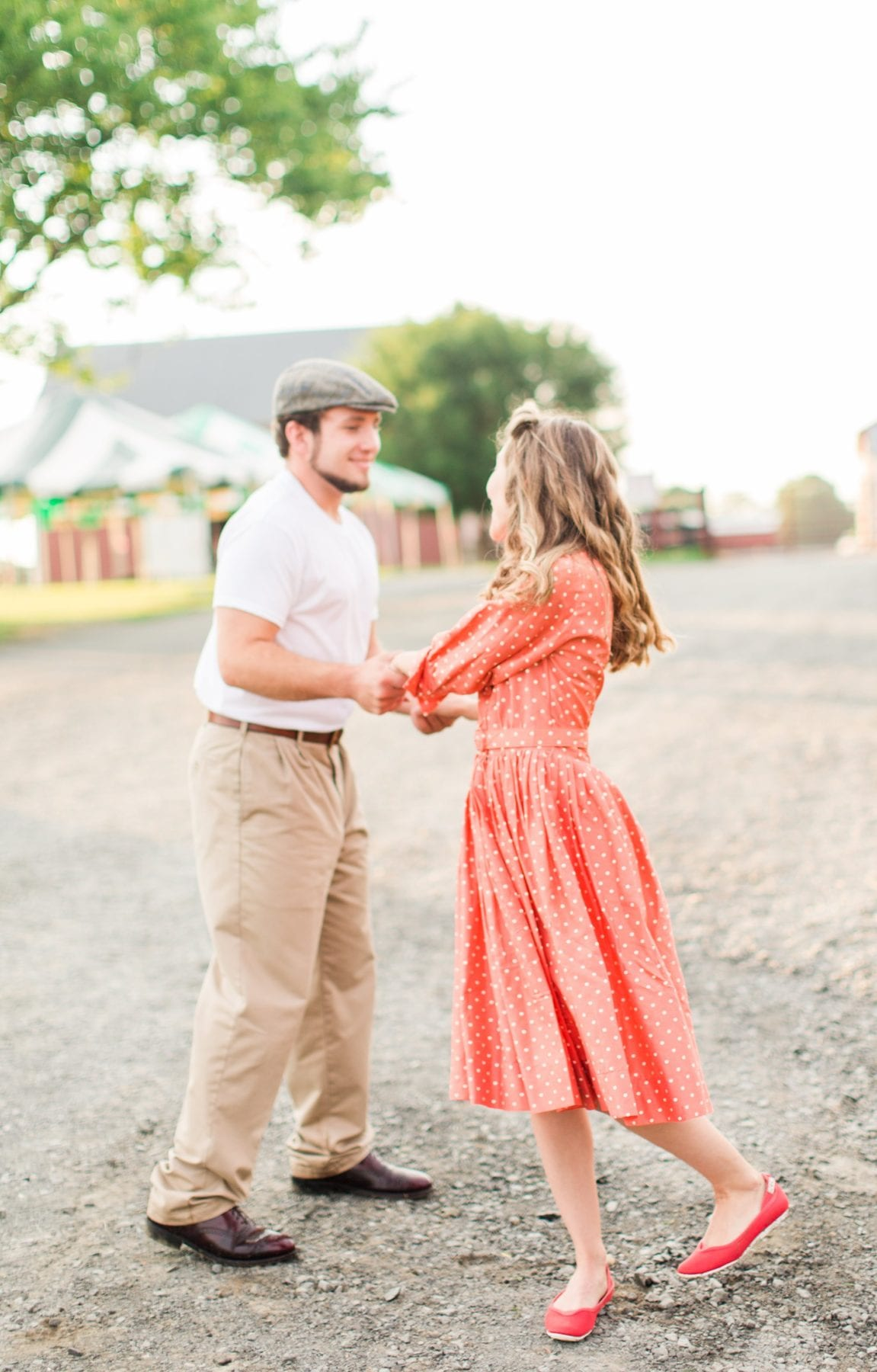 County Fair Engagement Photos Virginia Wedding Photographer Megan Kelsey Photography Samantha & Charles-90-cropped.jpg