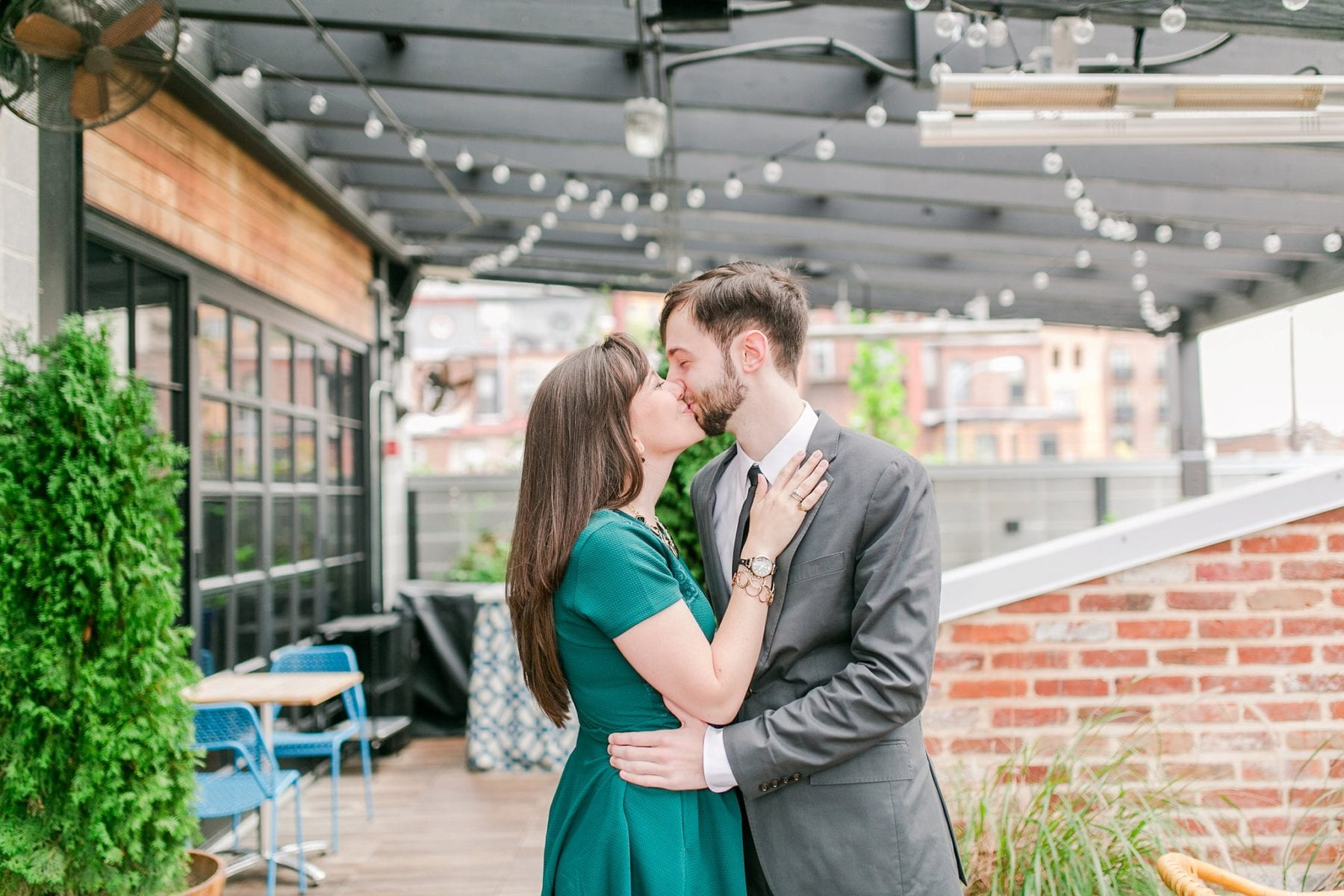 Downtown Washington DC Engagement Photos Megan Kelsey Photography Virginia Wedding Photographer Erin & Mike-0150.jpg