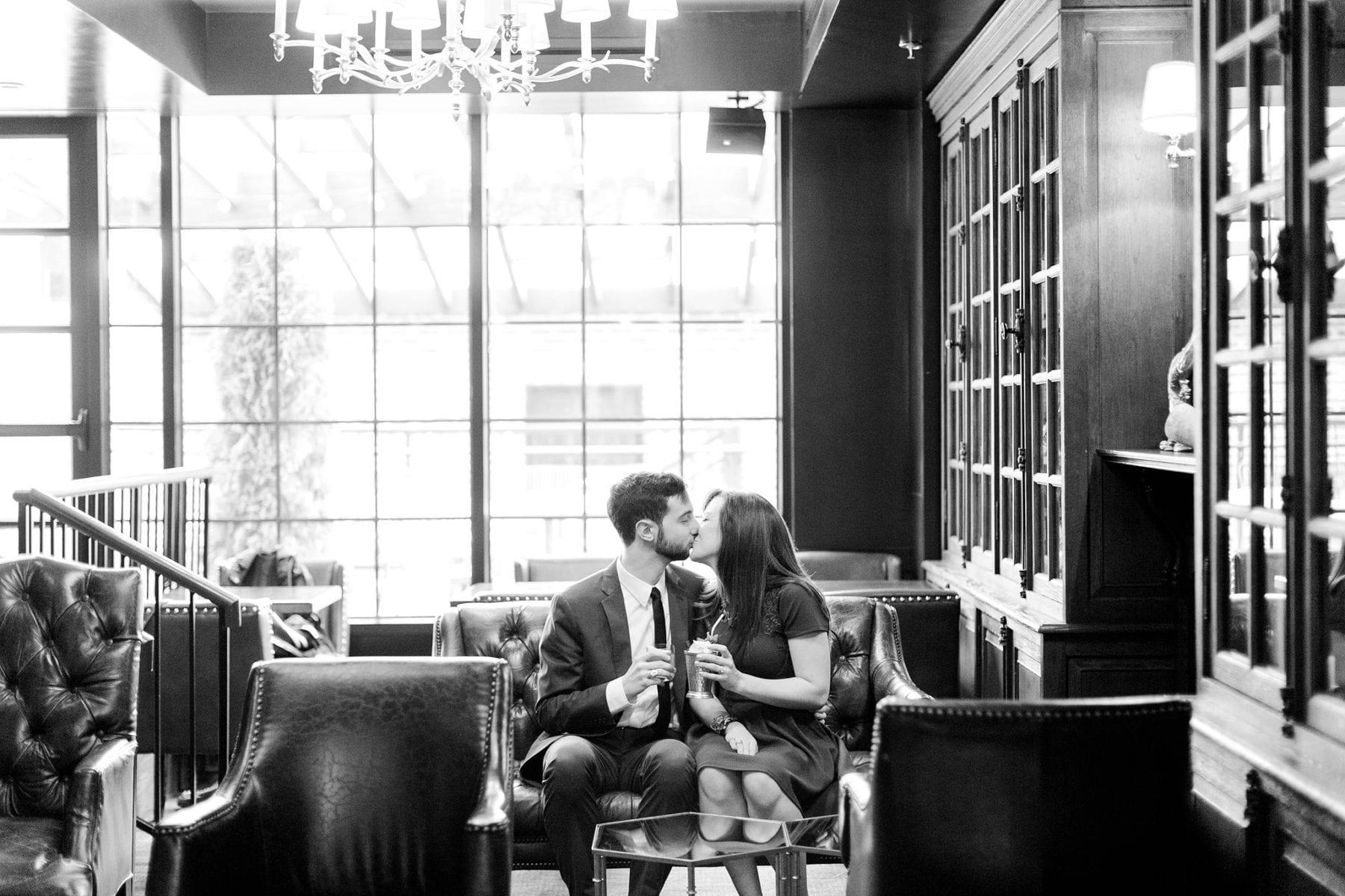 Downtown Washington DC Engagement Photos Megan Kelsey Photography Virginia Wedding Photographer Erin & Mike-0290-2.jpg