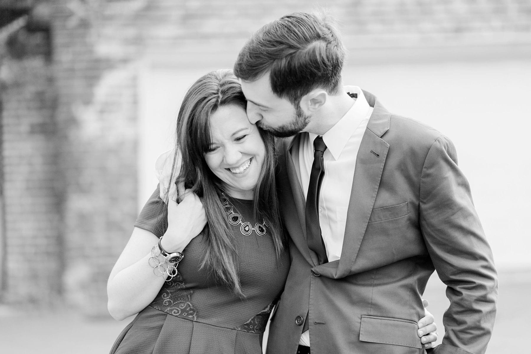 Downtown Washington DC Engagement Photos Megan Kelsey Photography Virginia Wedding Photographer Erin & Mike-0519-2.jpg