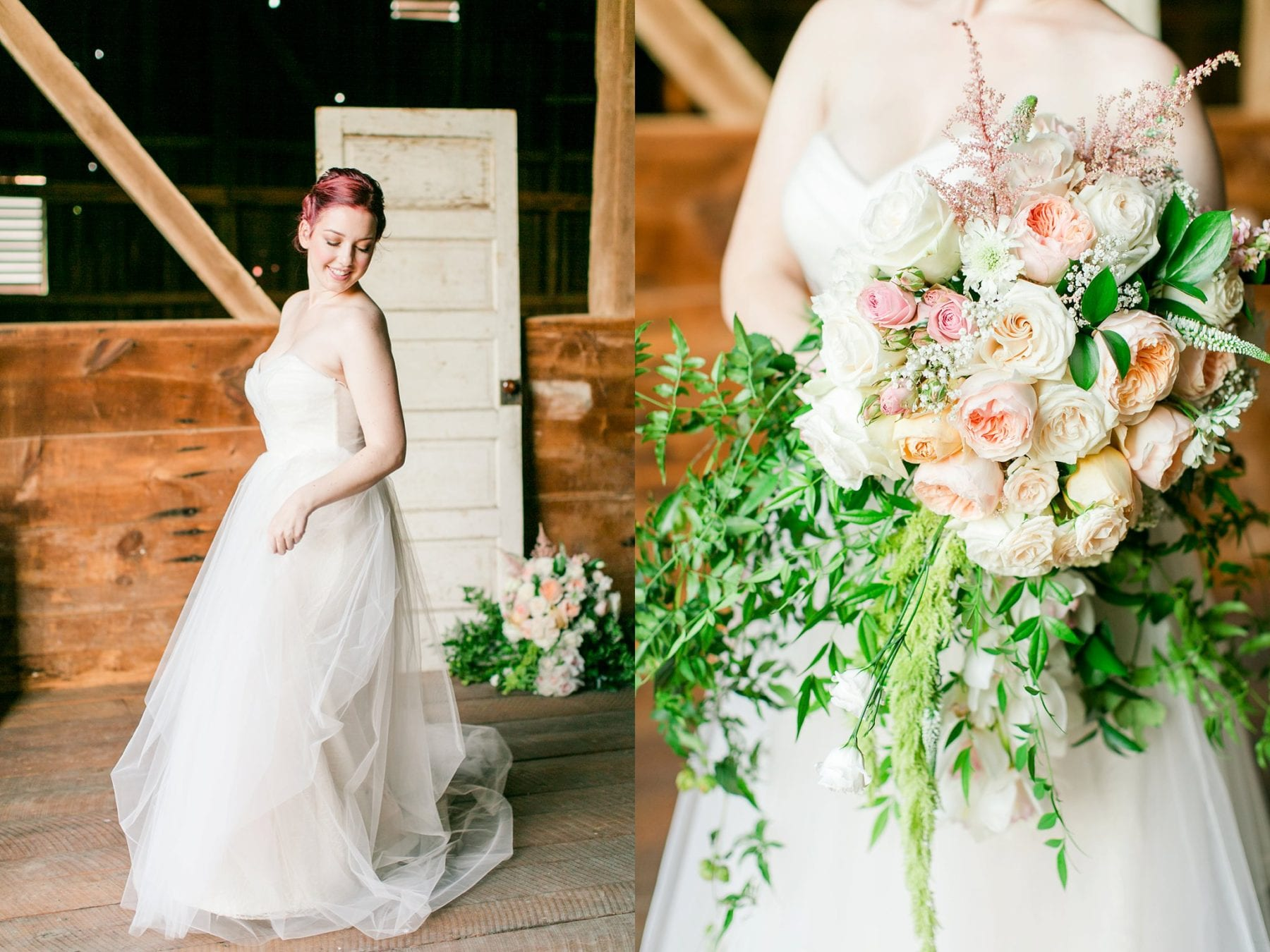 Rocklands Farm Wedding Virginia Wedding Photographer Megan Kelsey Photography Jessica & Jason-17.jpg