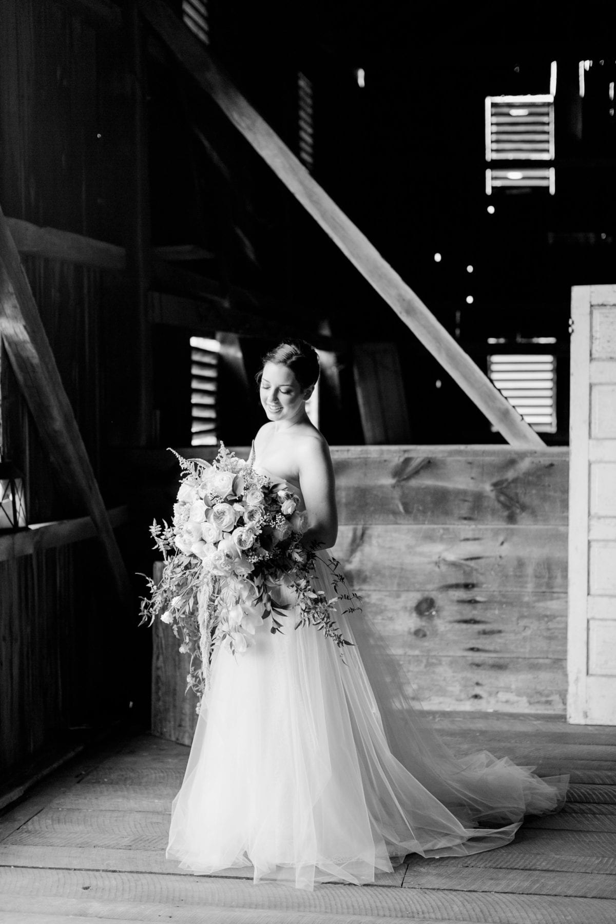 Rocklands Farm Wedding Virginia Wedding Photographer Megan Kelsey Photography Jessica & Jason-20.jpg