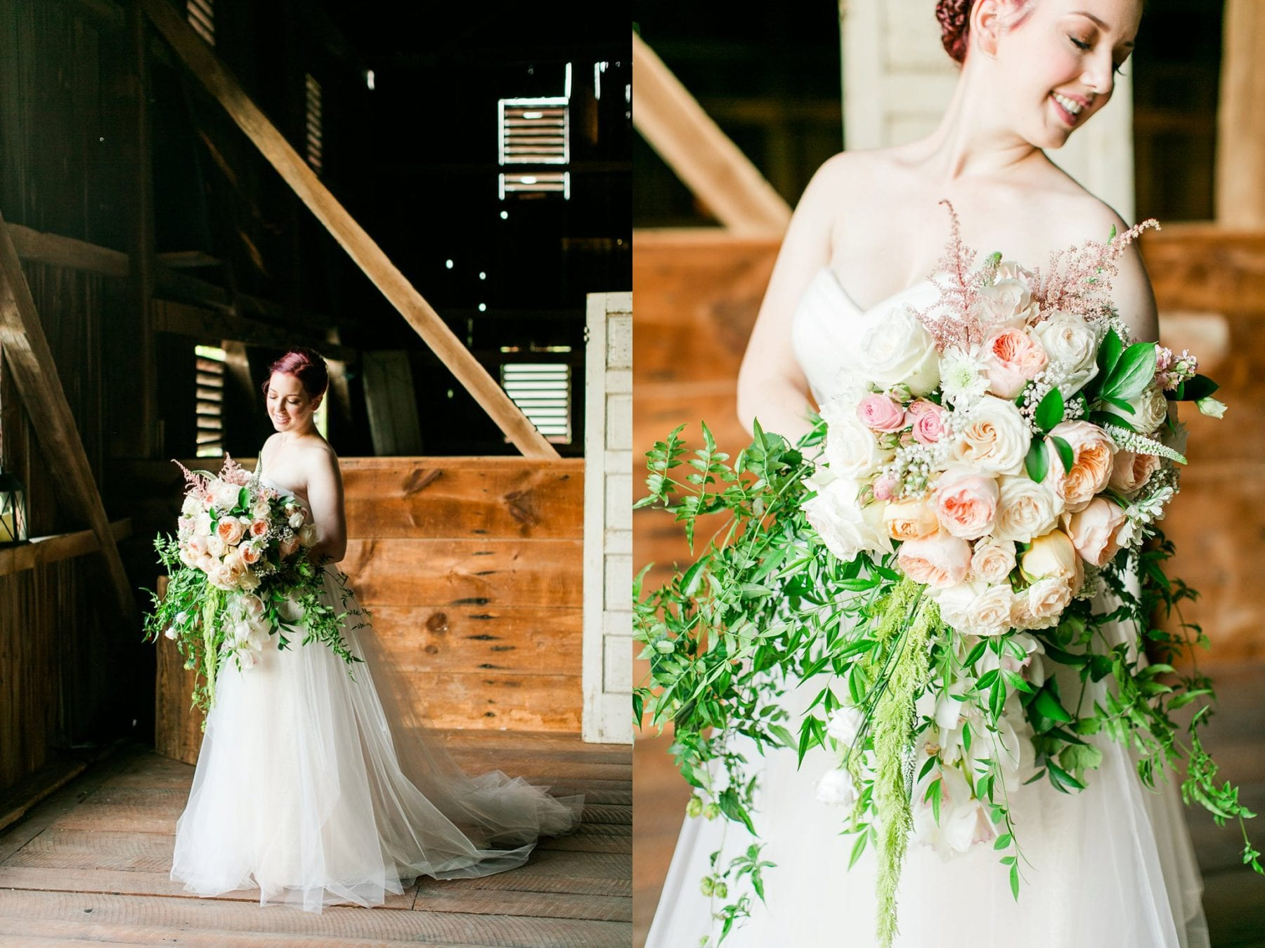 Rocklands Farm Wedding Virginia Wedding Photographer Megan Kelsey Photography Jessica & Jason-21.jpg