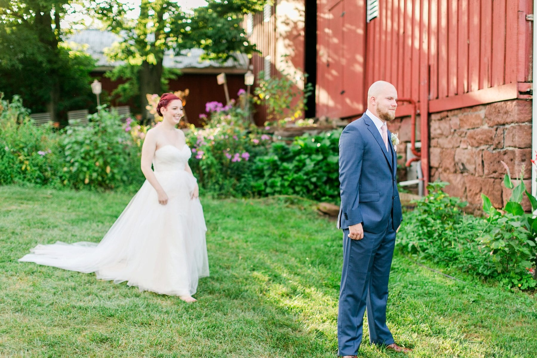 Rocklands Farm Wedding Virginia Wedding Photographer Megan Kelsey Photography Jessica & Jason-33.jpg