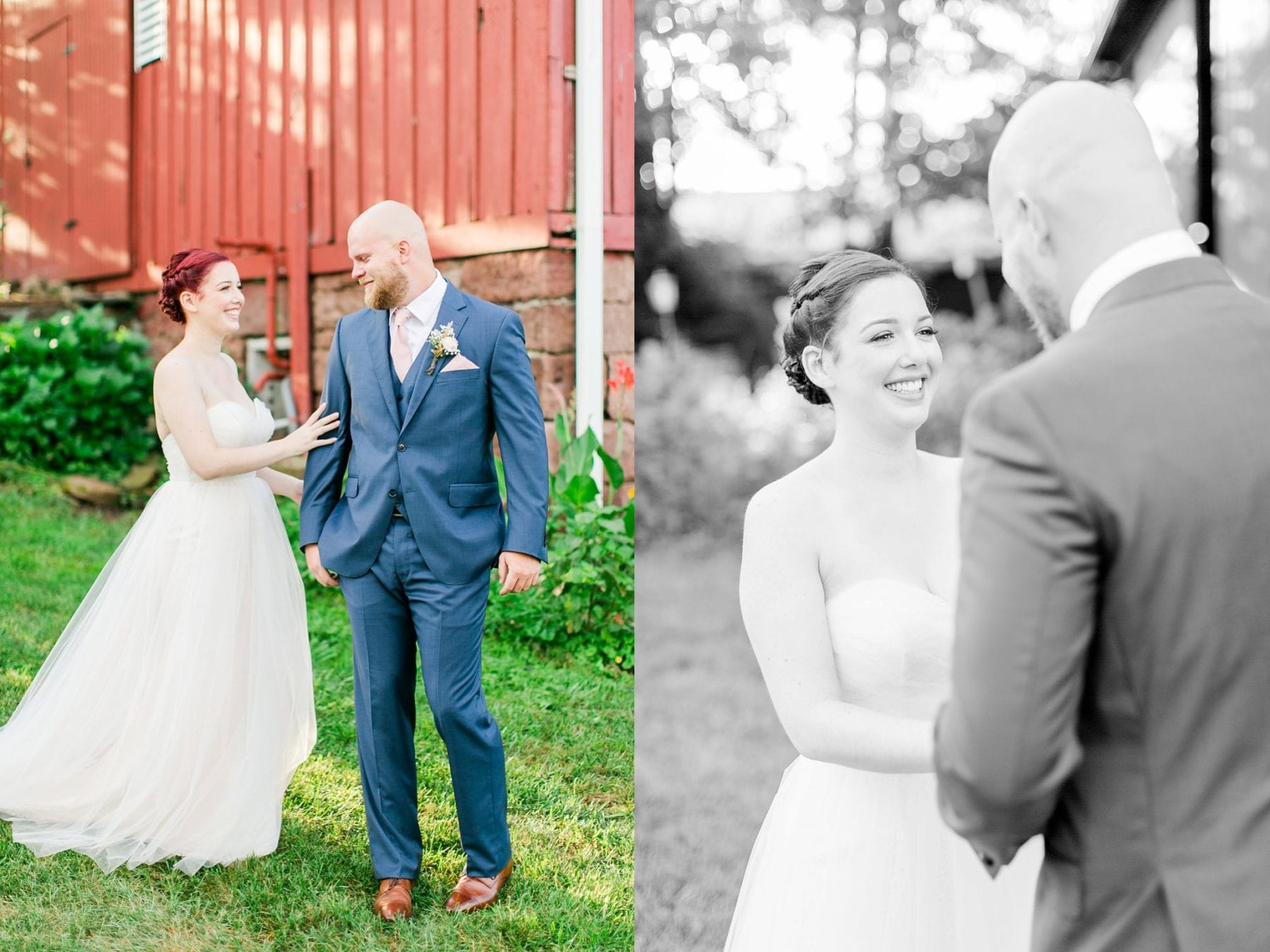 Rocklands Farm Wedding Virginia Wedding Photographer Megan Kelsey Photography Jessica & Jason-34.jpg