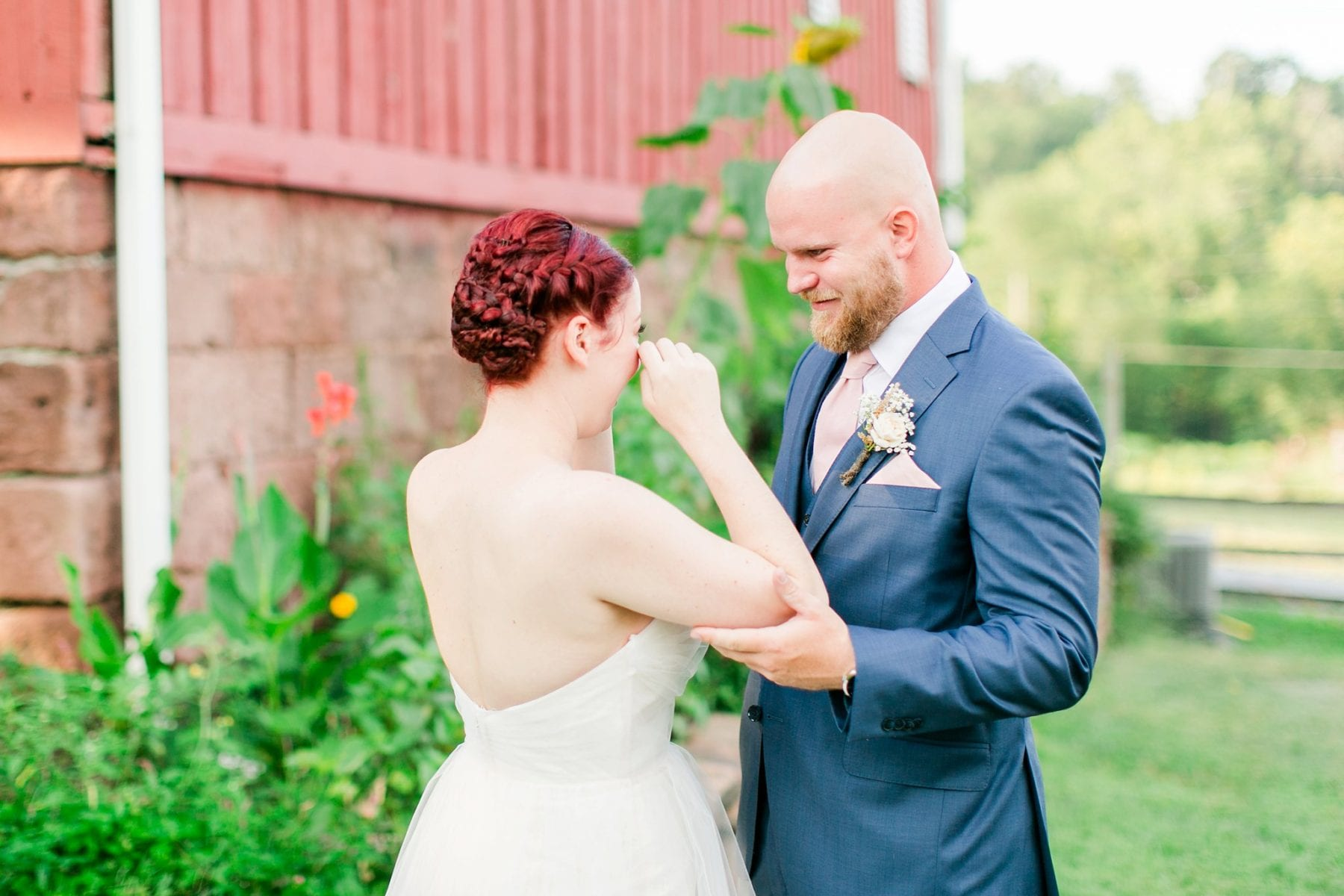 Rocklands Farm Wedding Virginia Wedding Photographer Megan Kelsey Photography Jessica & Jason-36.jpg