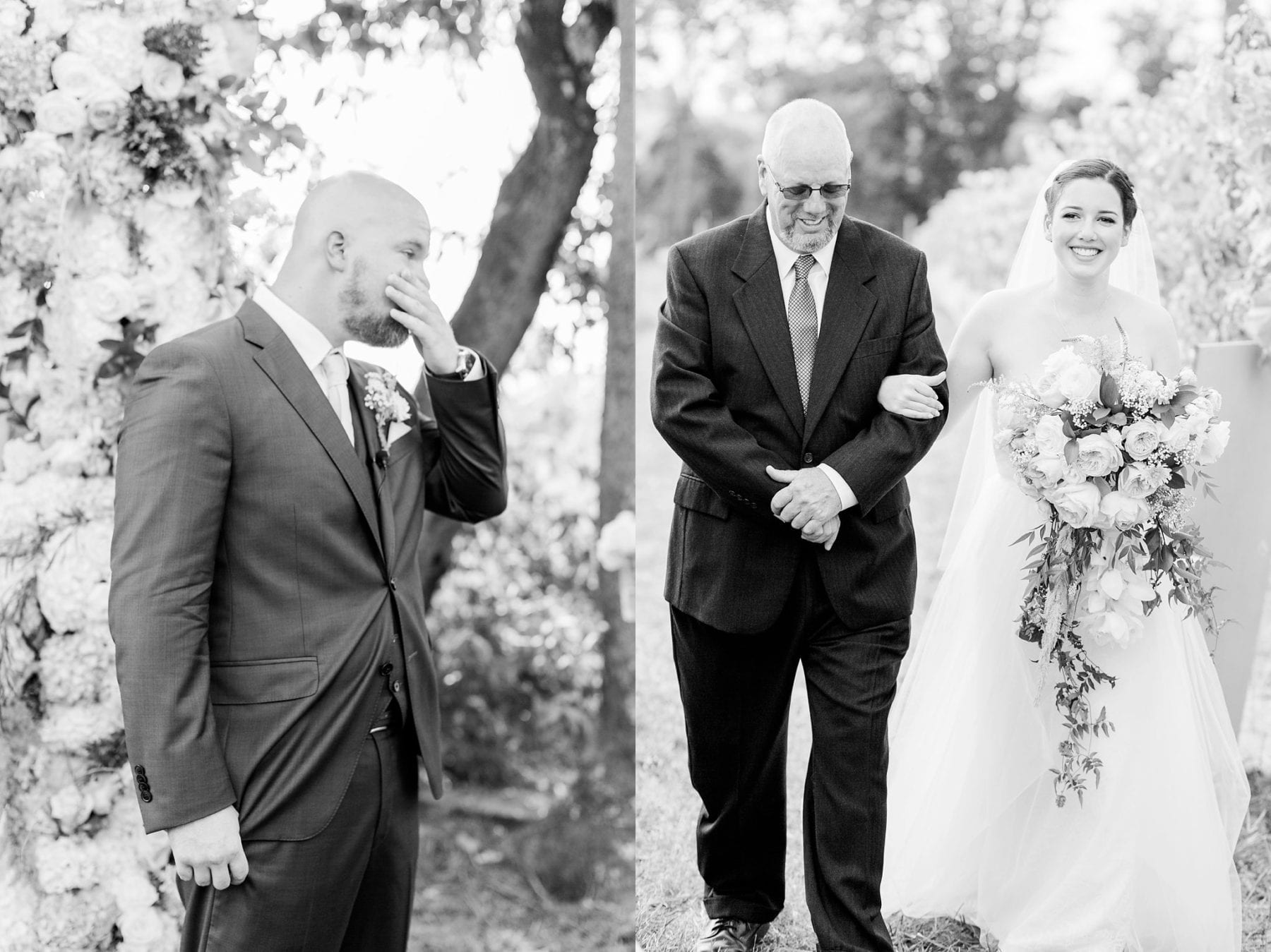 Rocklands Farm Wedding Virginia Wedding Photographer Megan Kelsey Photography Jessica & Jason-6246.jpg