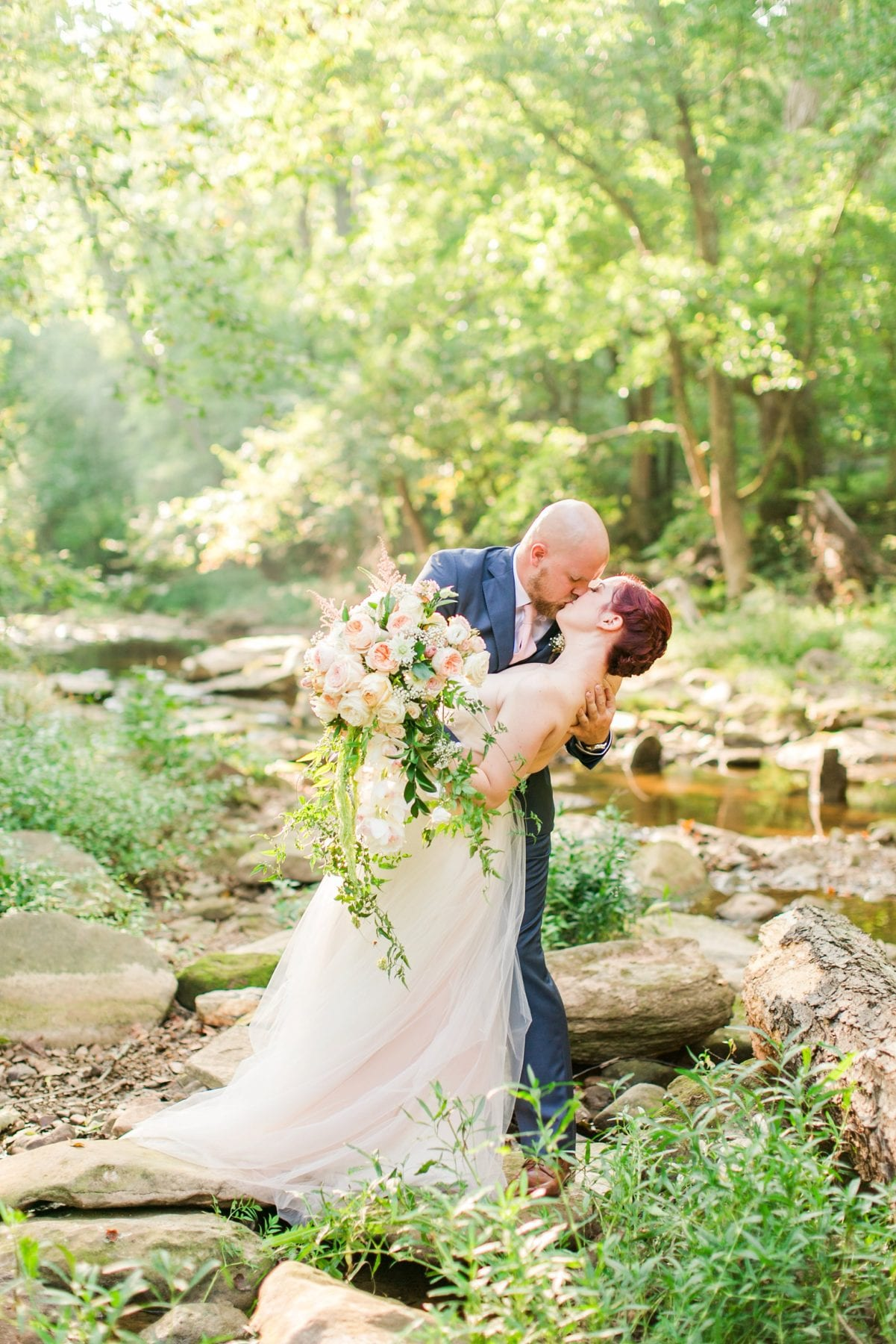 Rocklands Farm Wedding Virginia Wedding Photographer Megan Kelsey Photography Jessica & Jason-67.jpg