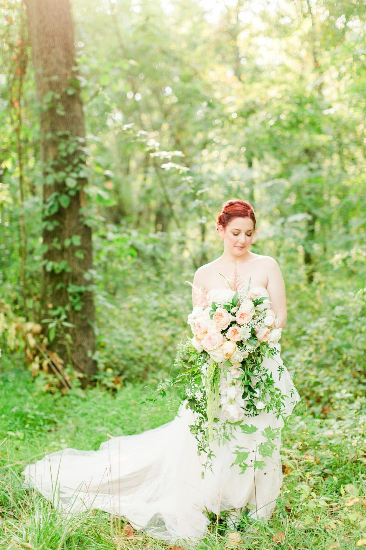 Rocklands Farm Wedding Virginia Wedding Photographer Megan Kelsey Photography Jessica & Jason-75.jpg