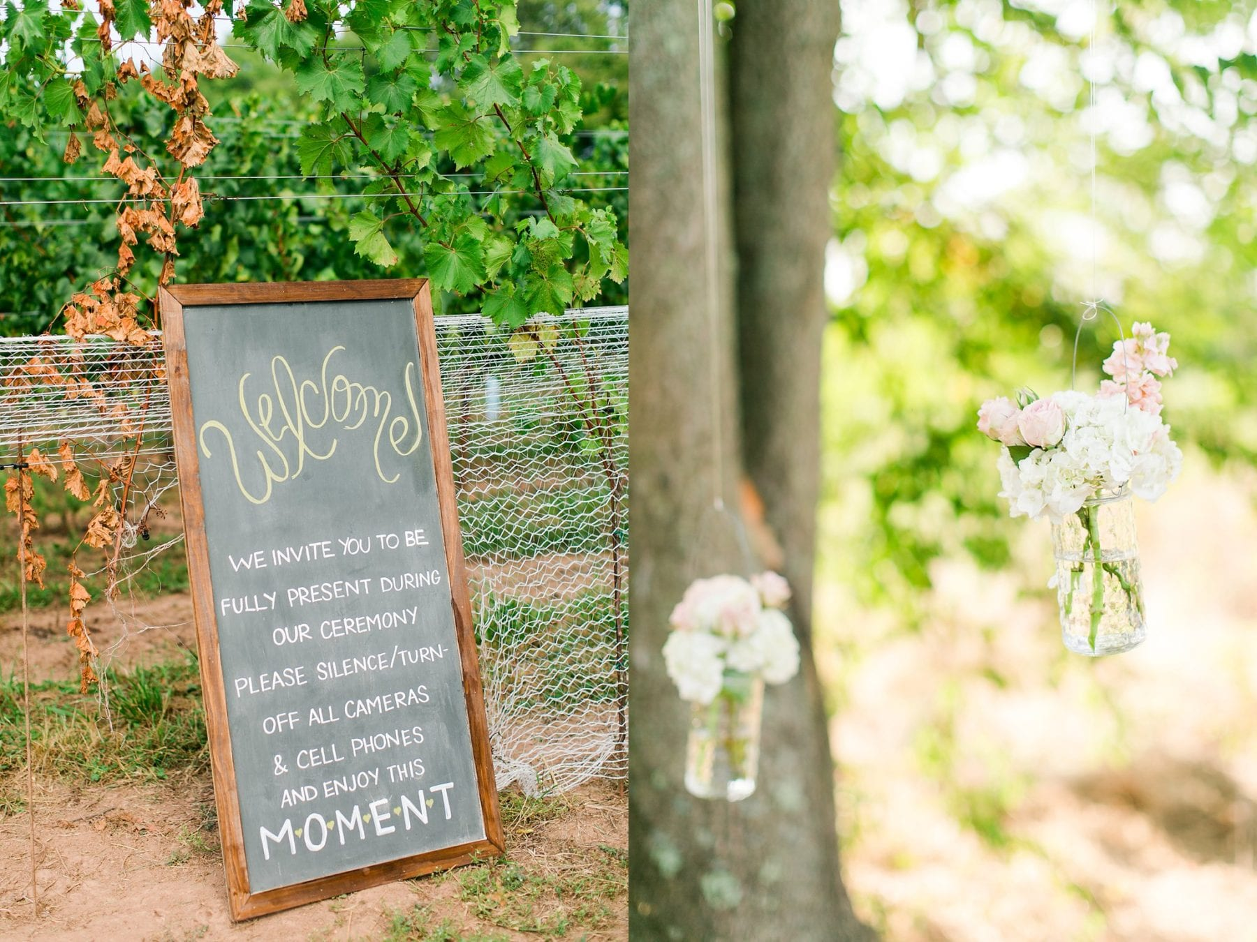 Rocklands Farm Wedding Virginia Wedding Photographer Megan Kelsey Photography Jessica & Jason-85.jpg