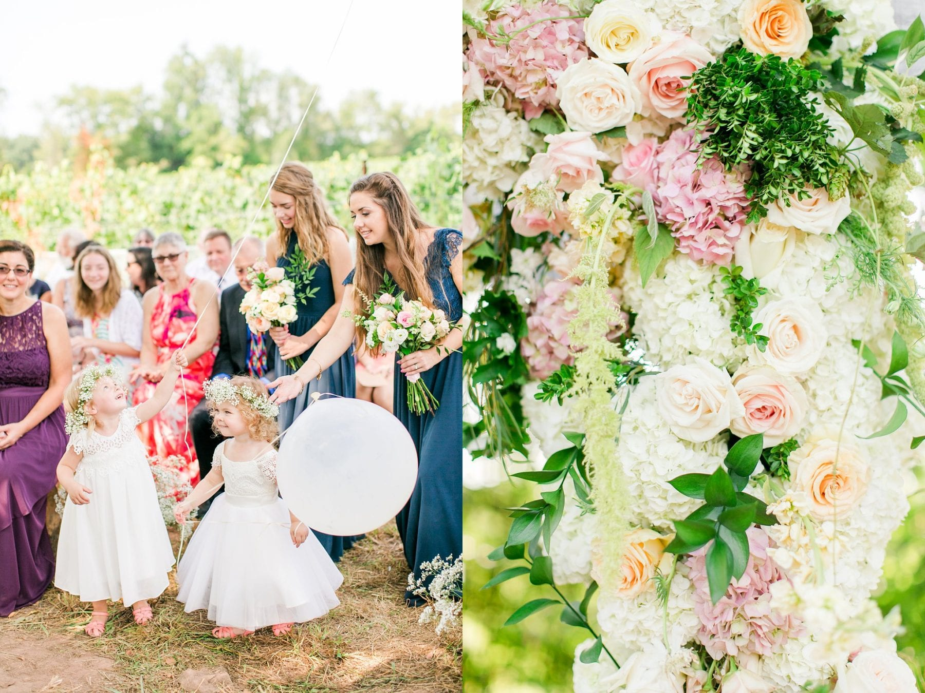 Rocklands Farm Wedding Virginia Wedding Photographer Megan Kelsey Photography Jessica & Jason-86.jpg