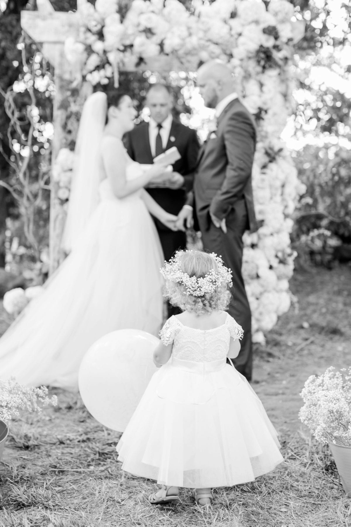 Rocklands Farm Wedding Virginia Wedding Photographer Megan Kelsey Photography Jessica & Jason-89.jpg