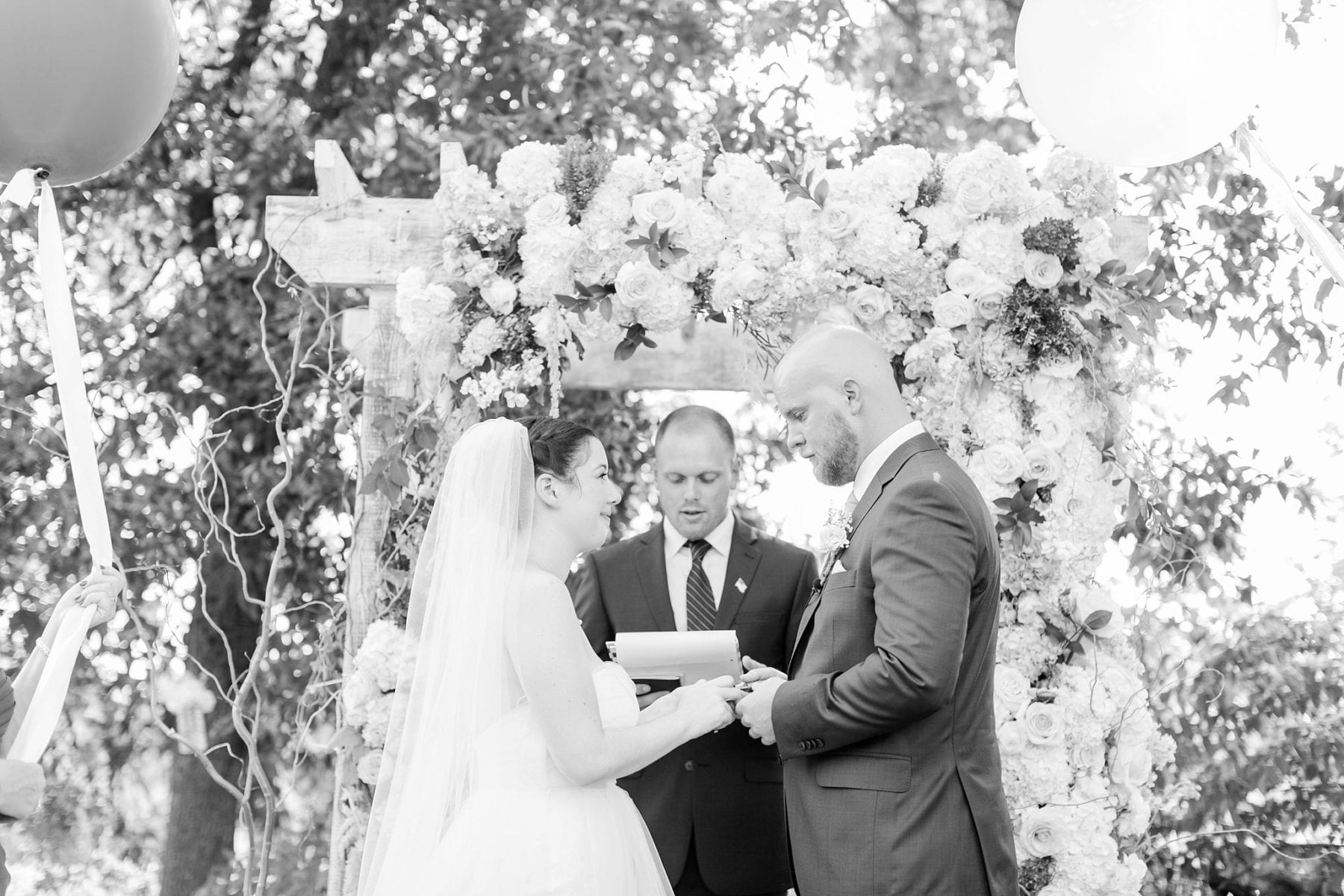 Rocklands Farm Wedding Virginia Wedding Photographer Megan Kelsey Photography Jessica & Jason-91.jpg