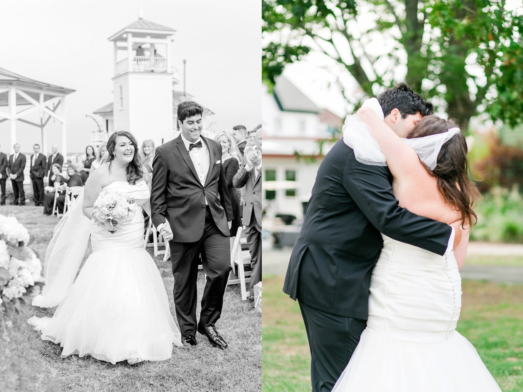 Chesapeake Bay Maritime Museum Wedding Photos Maryland Wedding Photographer Megan Kelsey Photography Halie & Mike-118.jpg
