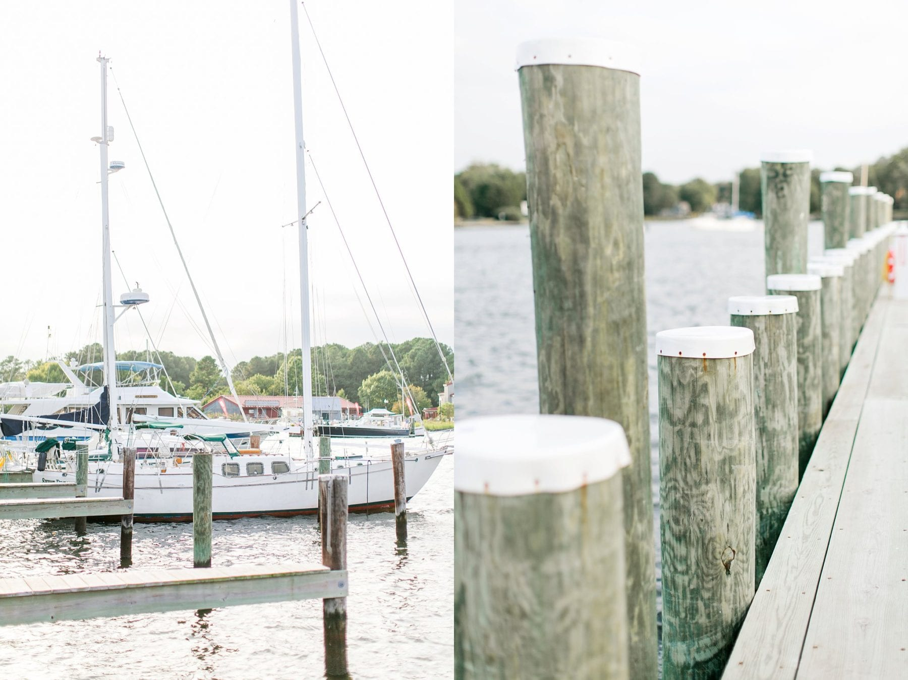 Chesapeake Bay Maritime Museum Wedding Photos Maryland Wedding Photographer Megan Kelsey Photography Halie & Mike-161.jpg