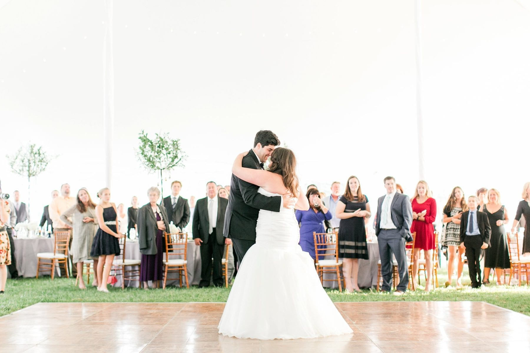 Chesapeake Bay Maritime Museum Wedding Photos Maryland Wedding Photographer Megan Kelsey Photography Halie & Mike-166.jpg