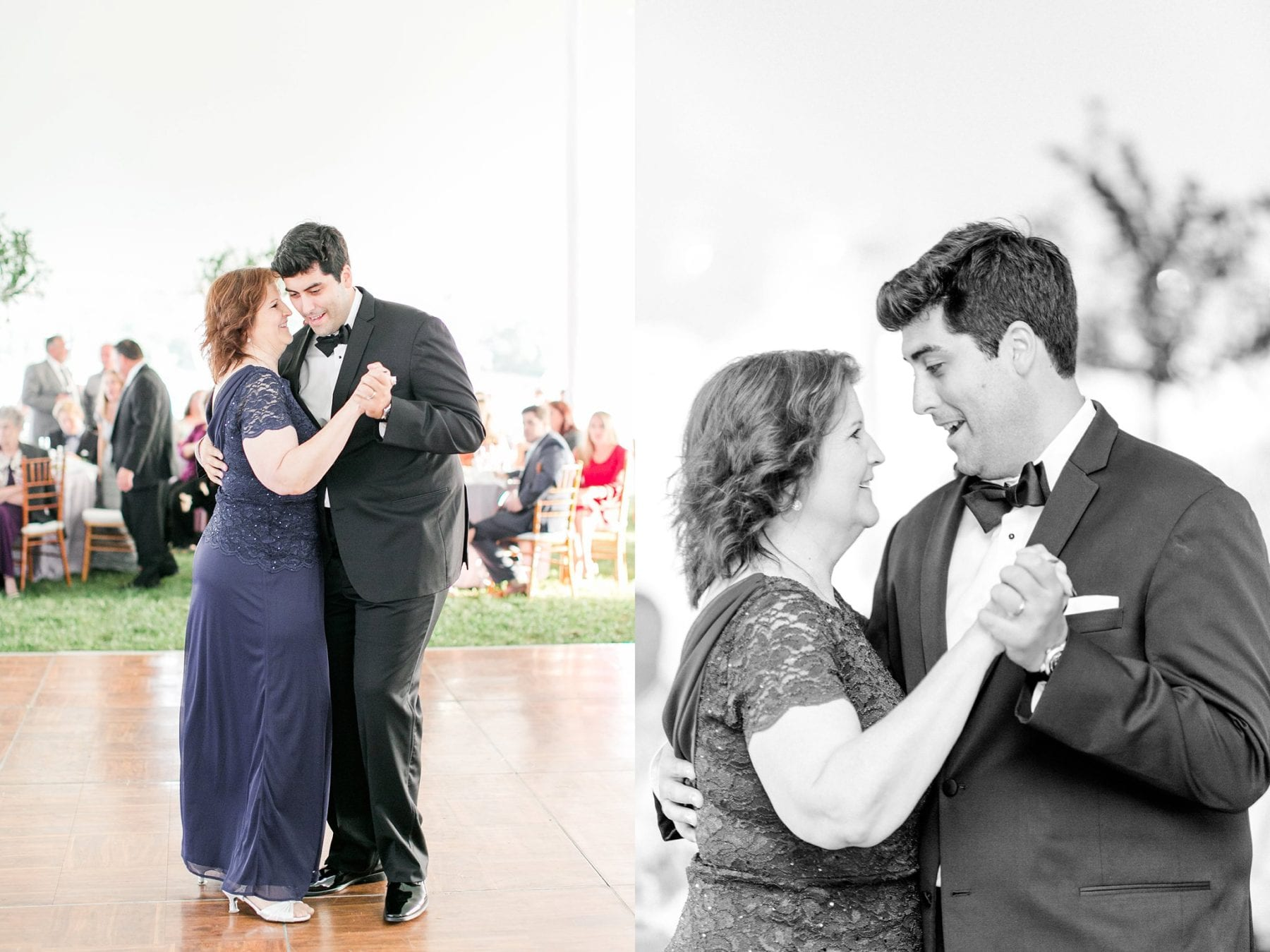 Chesapeake Bay Maritime Museum Wedding Photos Maryland Wedding Photographer Megan Kelsey Photography Halie & Mike-171.jpg