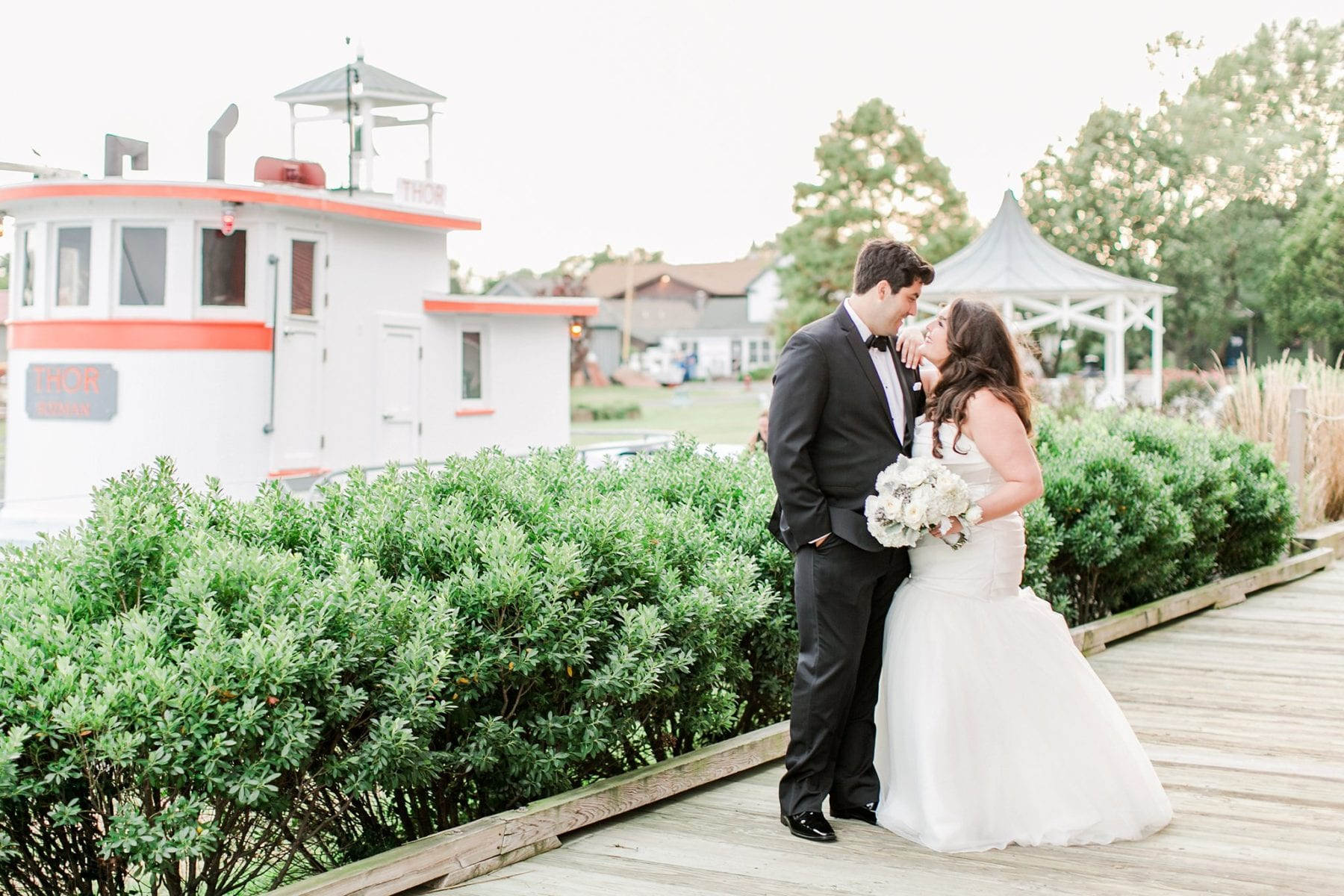 Chesapeake Bay Maritime Museum Wedding Photos Maryland Wedding Photographer Megan Kelsey Photography Halie & Mike-192.jpg